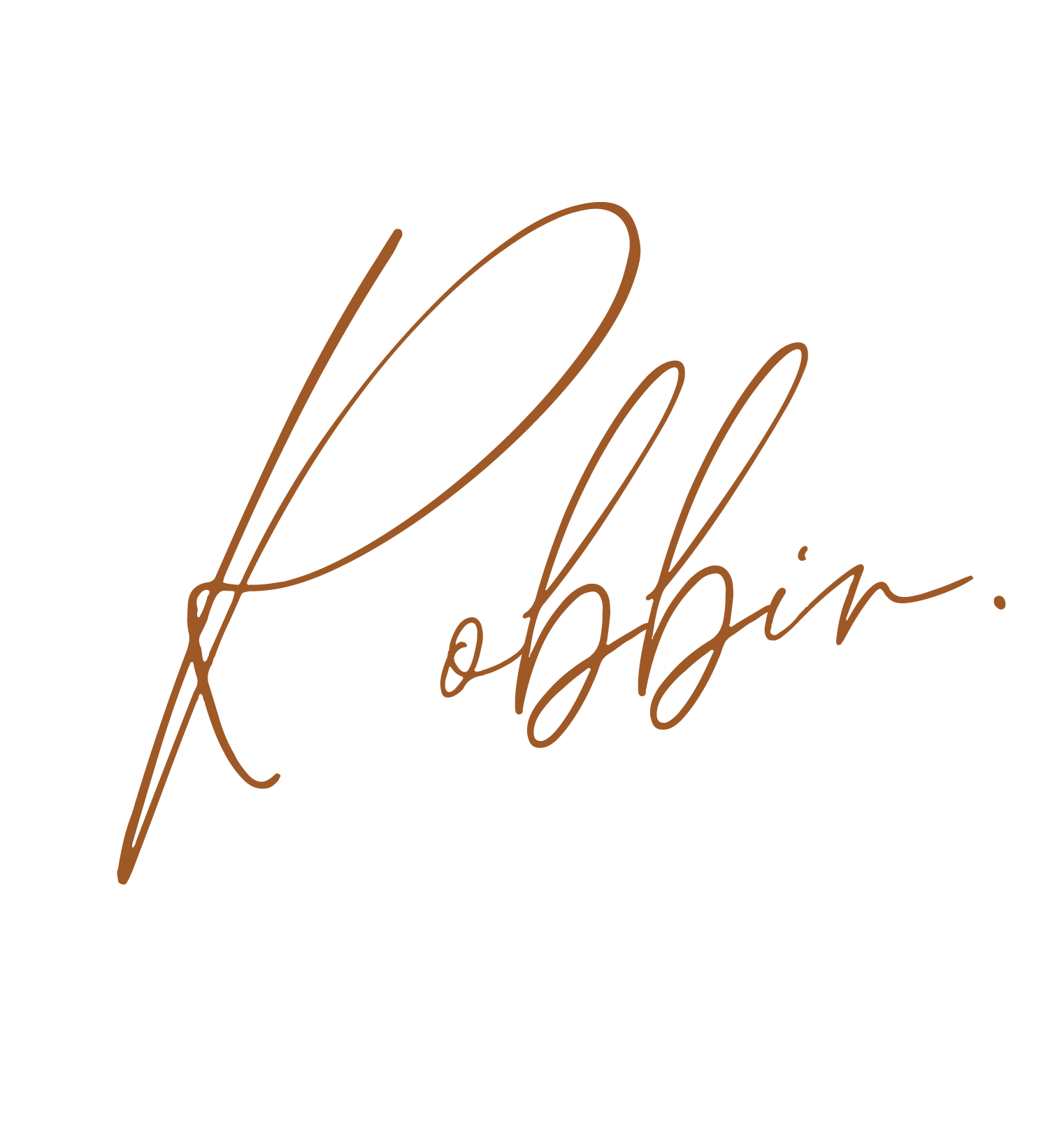 Robbin Signature.png