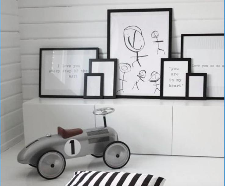 Child Friendly Decorating Markham Interior Design Toronto