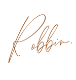 Robbin+Signature.png