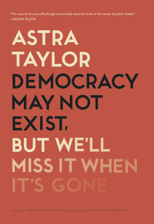 Democracy jacket jpg.jpg