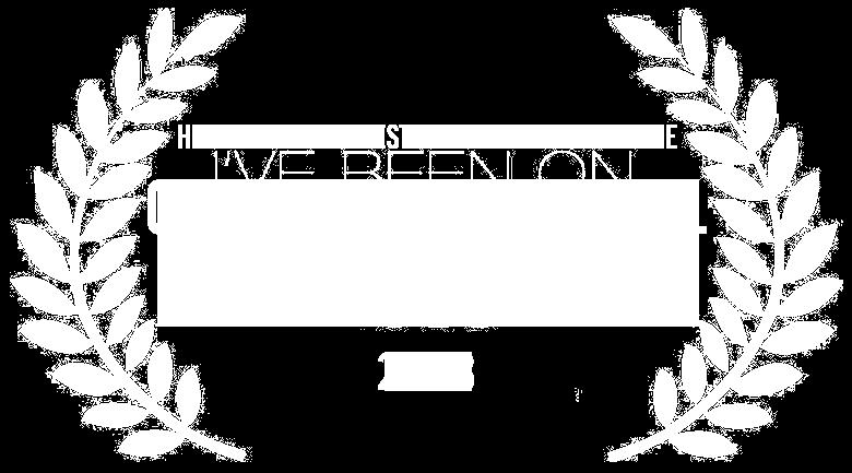 Camden_2.png