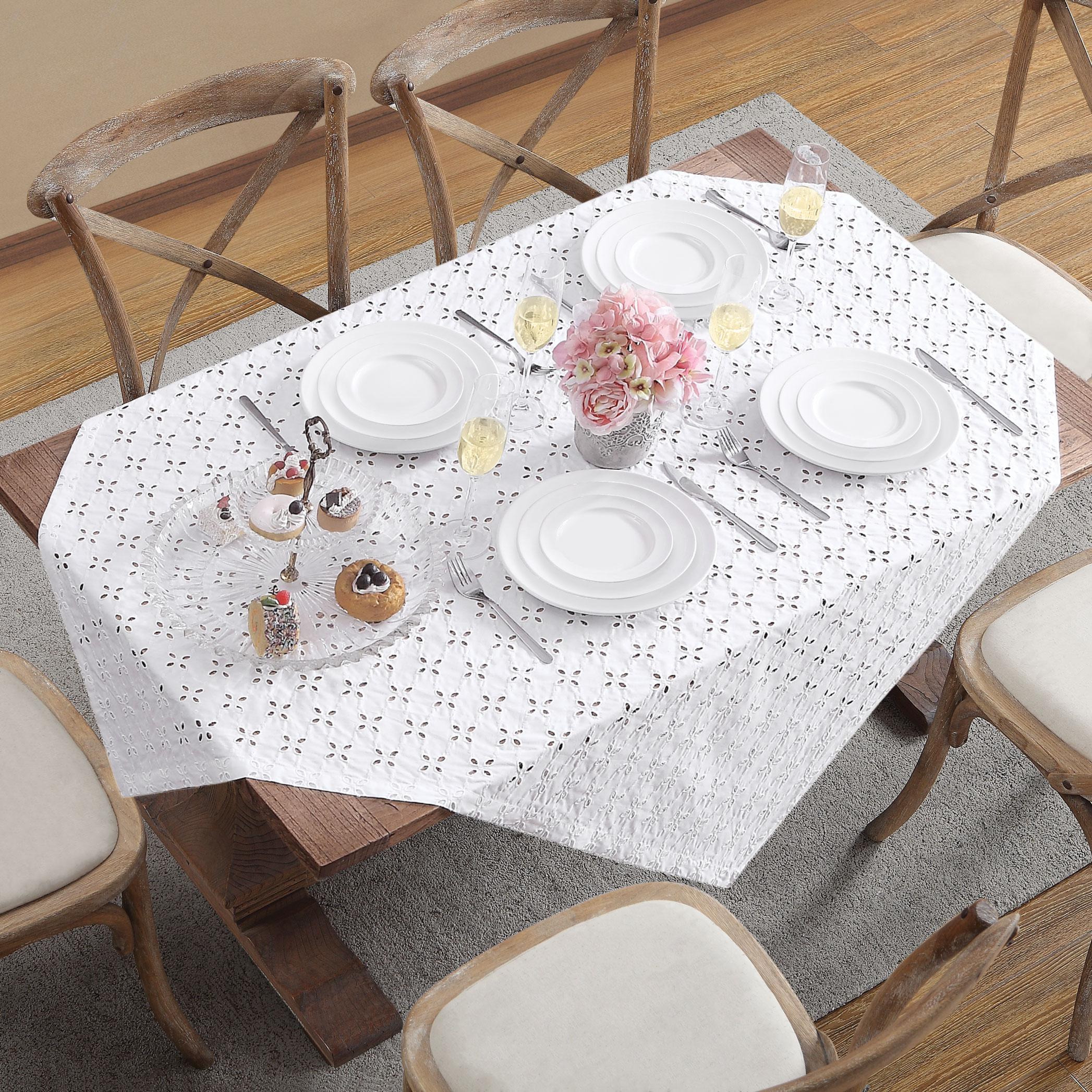 7501-Eyelet-White-Table-Throw-Top.jpg
