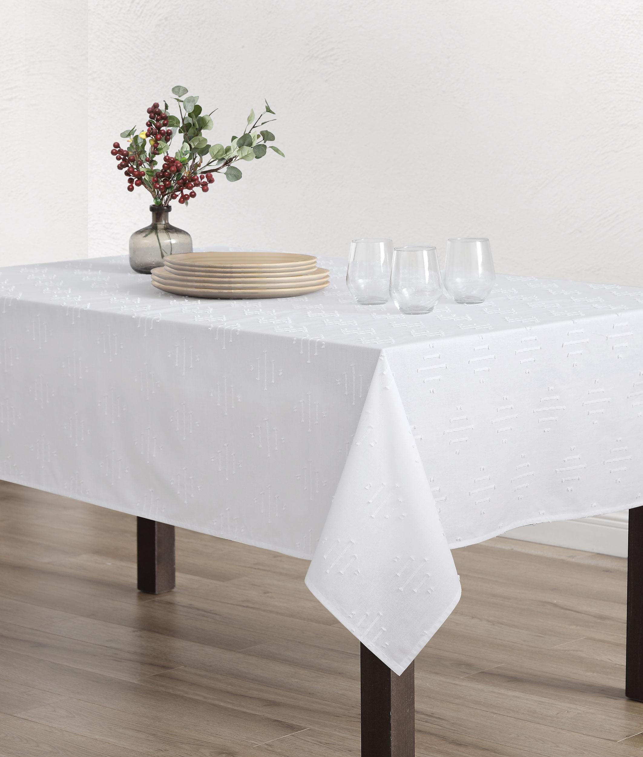 800174-Oki-White-Table-Cloth.jpg