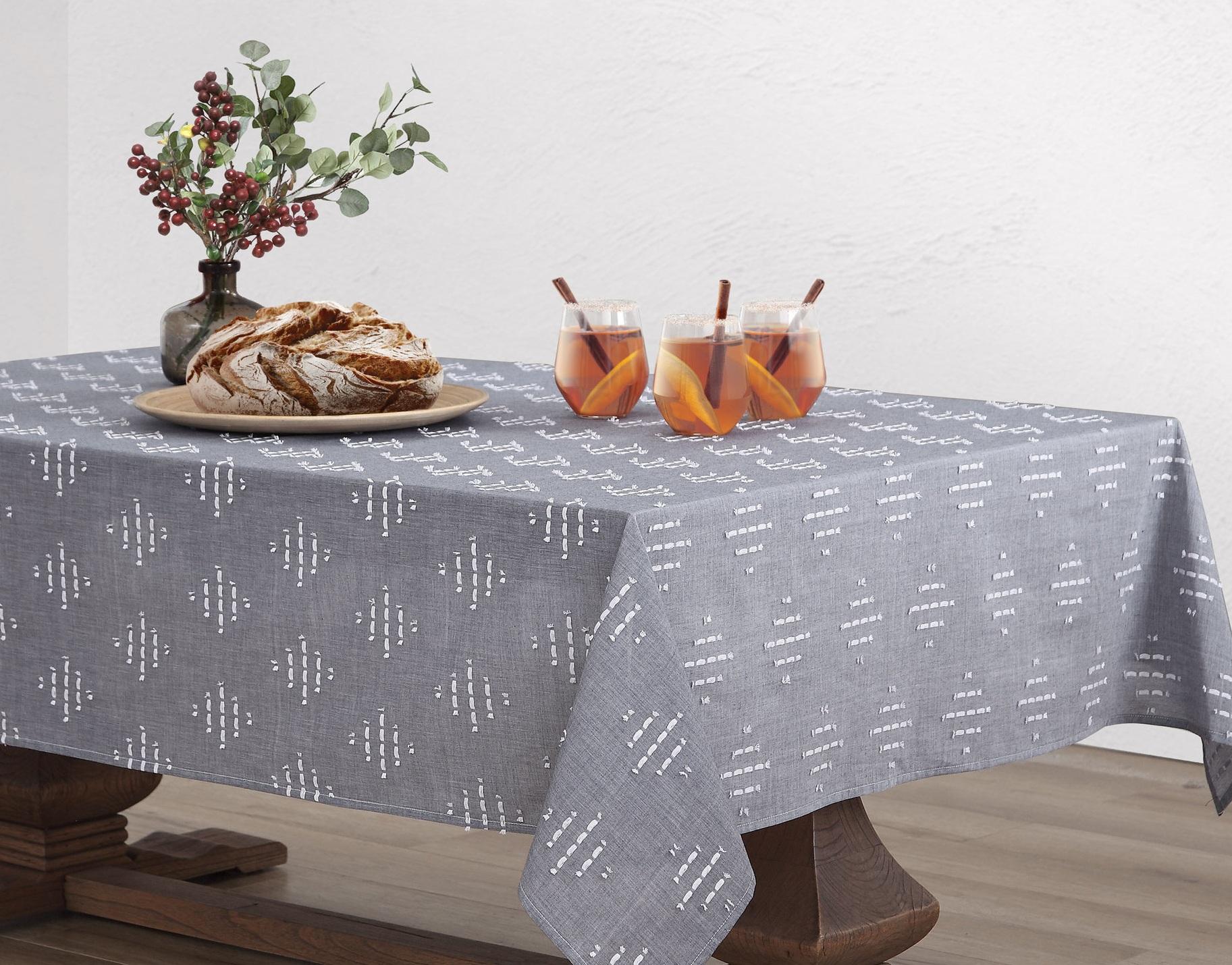 800174-Oki-Chambray-Table-Cloth_O.jpg
