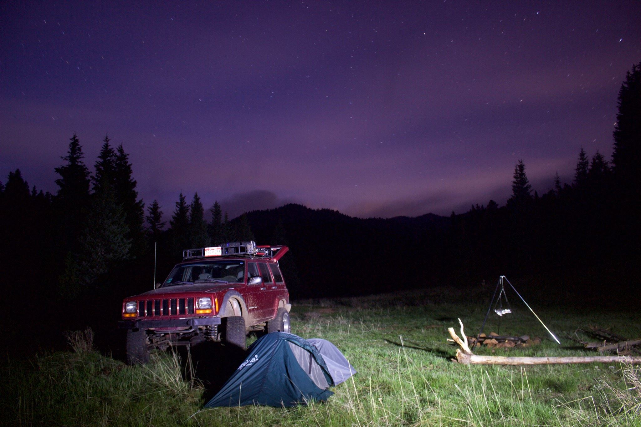 Jeep night camp.jpg