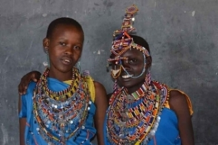 Maasai Girls - crop.jpg
