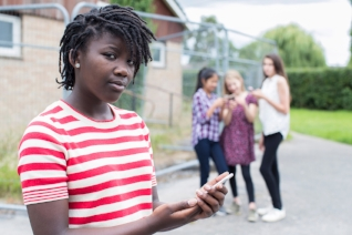 Black Girl - Bullied.jpg