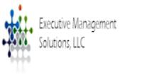 EMS logo.png