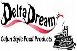 Delta Dream logo.png