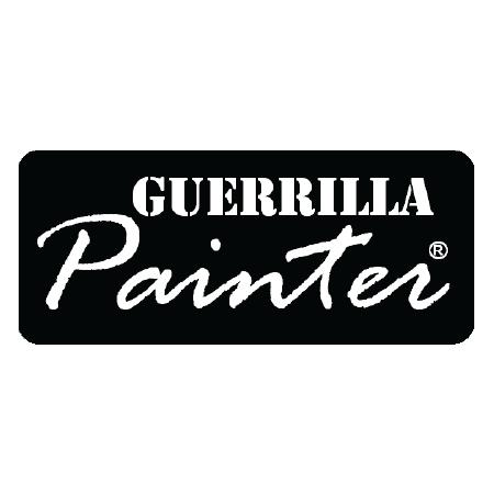 2018_Sponsor_Logos-10.png