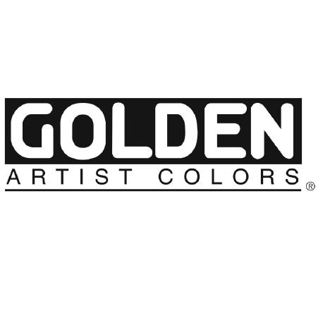 2018_Sponsor_Logos-14.png