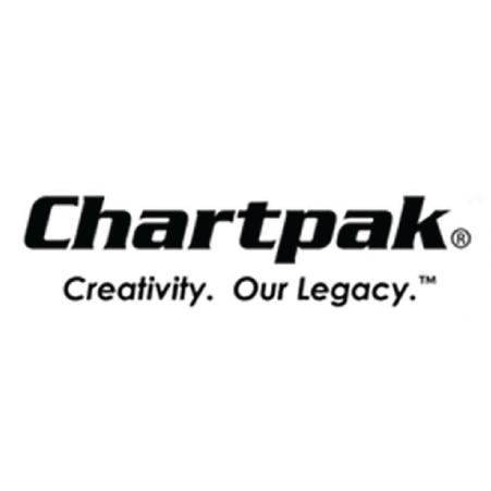 2018_Sponsor_Logos-18.png