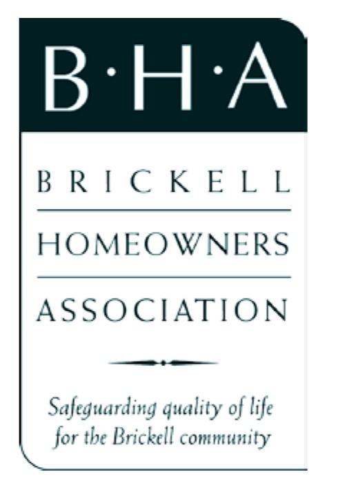 BHA logo.jpeg