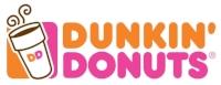 Dunkin'+Donuts+Logo_402d7f83-8a03-48c5-a28f-8e34b7533c3c-prv.jpg