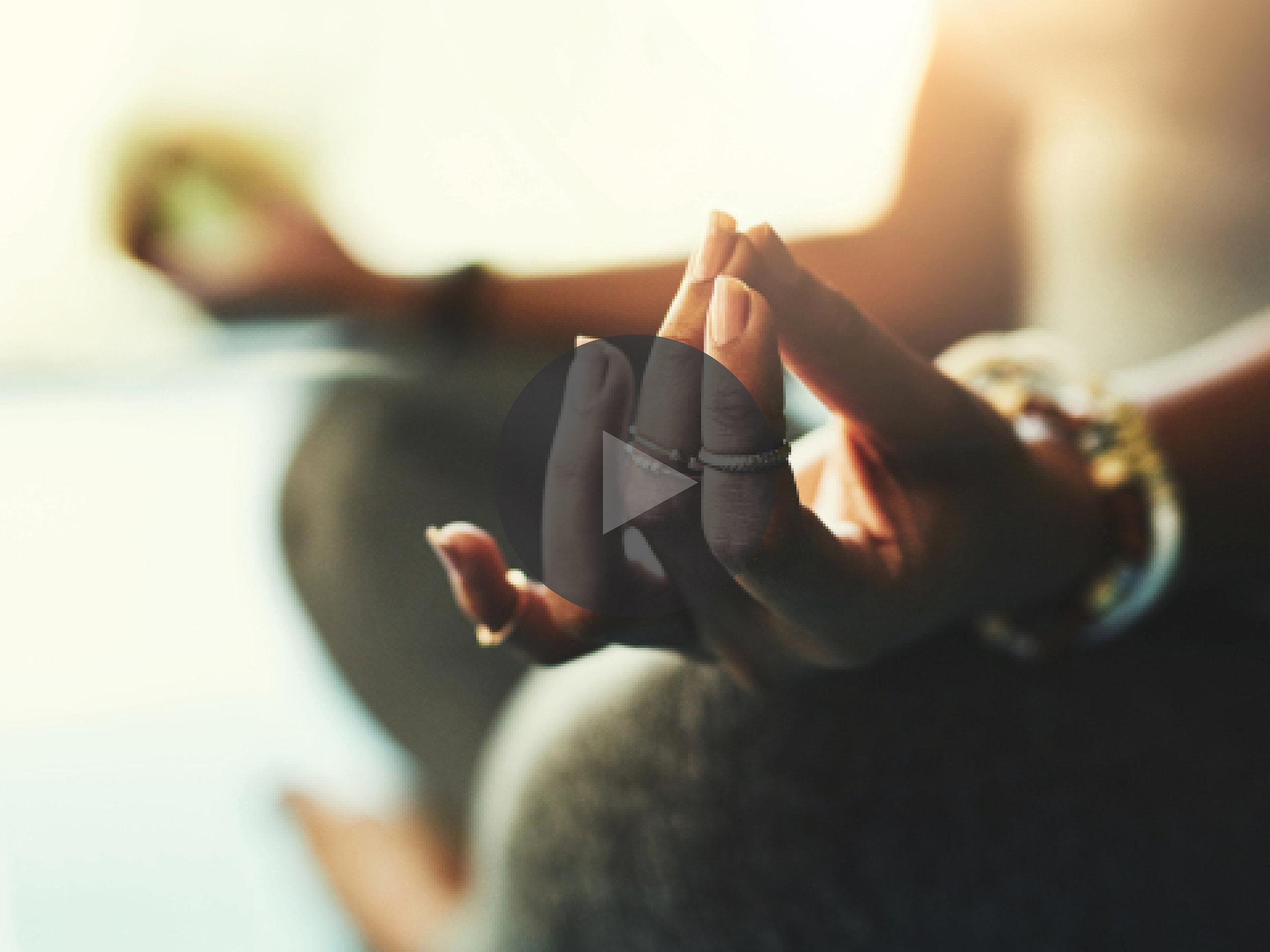 Sample_Video_Homepage.jpg