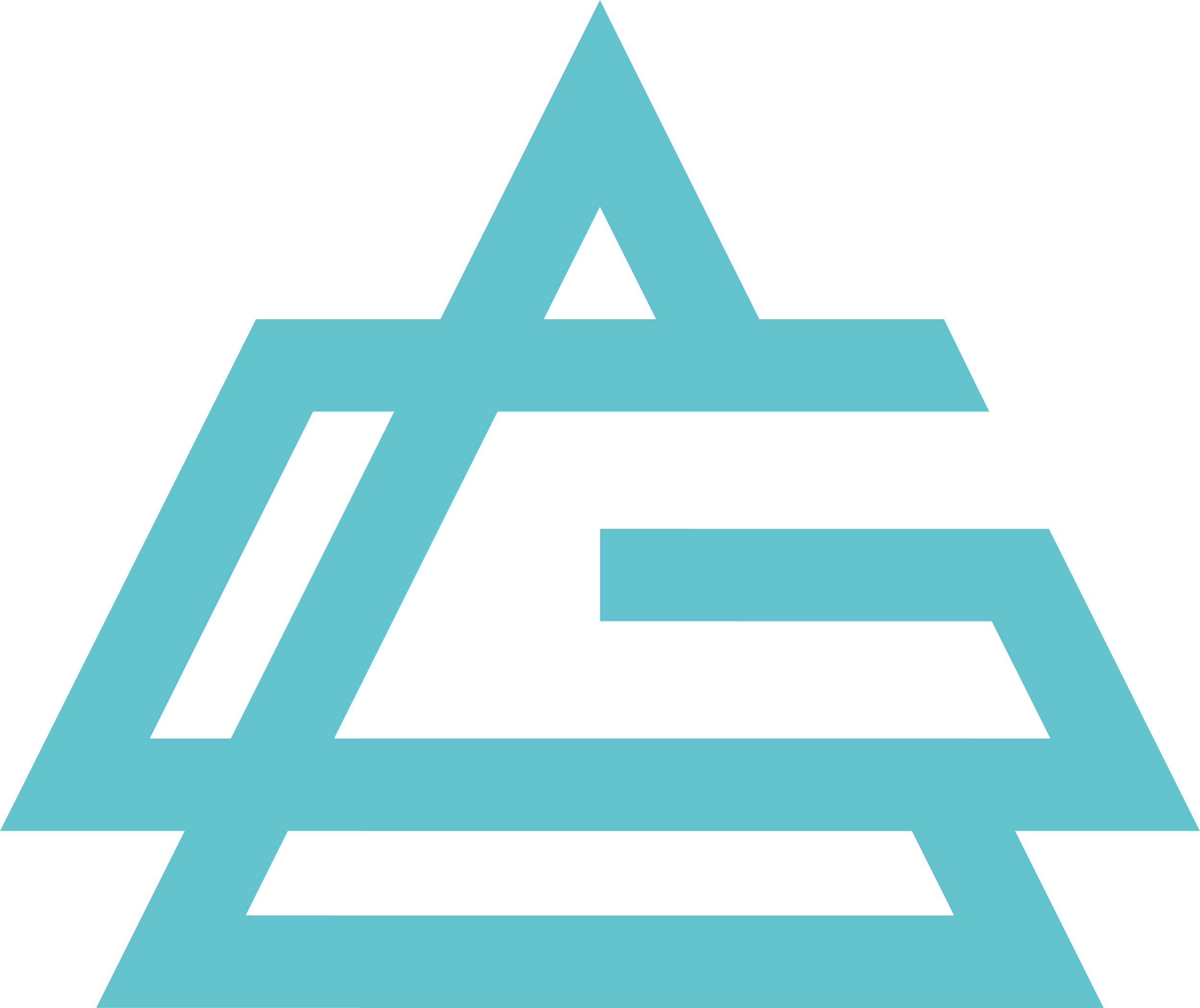 Askeroth Law Group_Logo Only.png