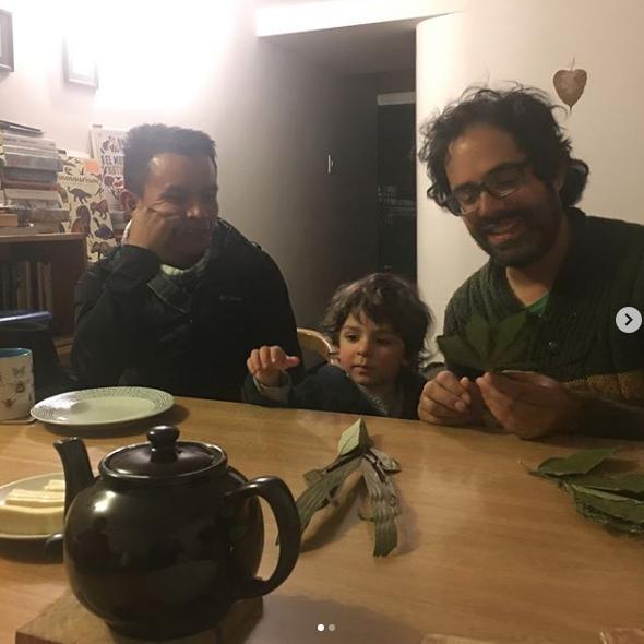 Miguel y Mateo - bogota - botanica.png