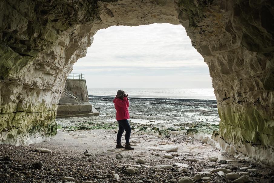 St Ives Photographer_0206.jpg