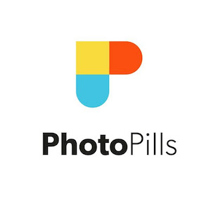 Photo-Pills-logo-copy.jpg