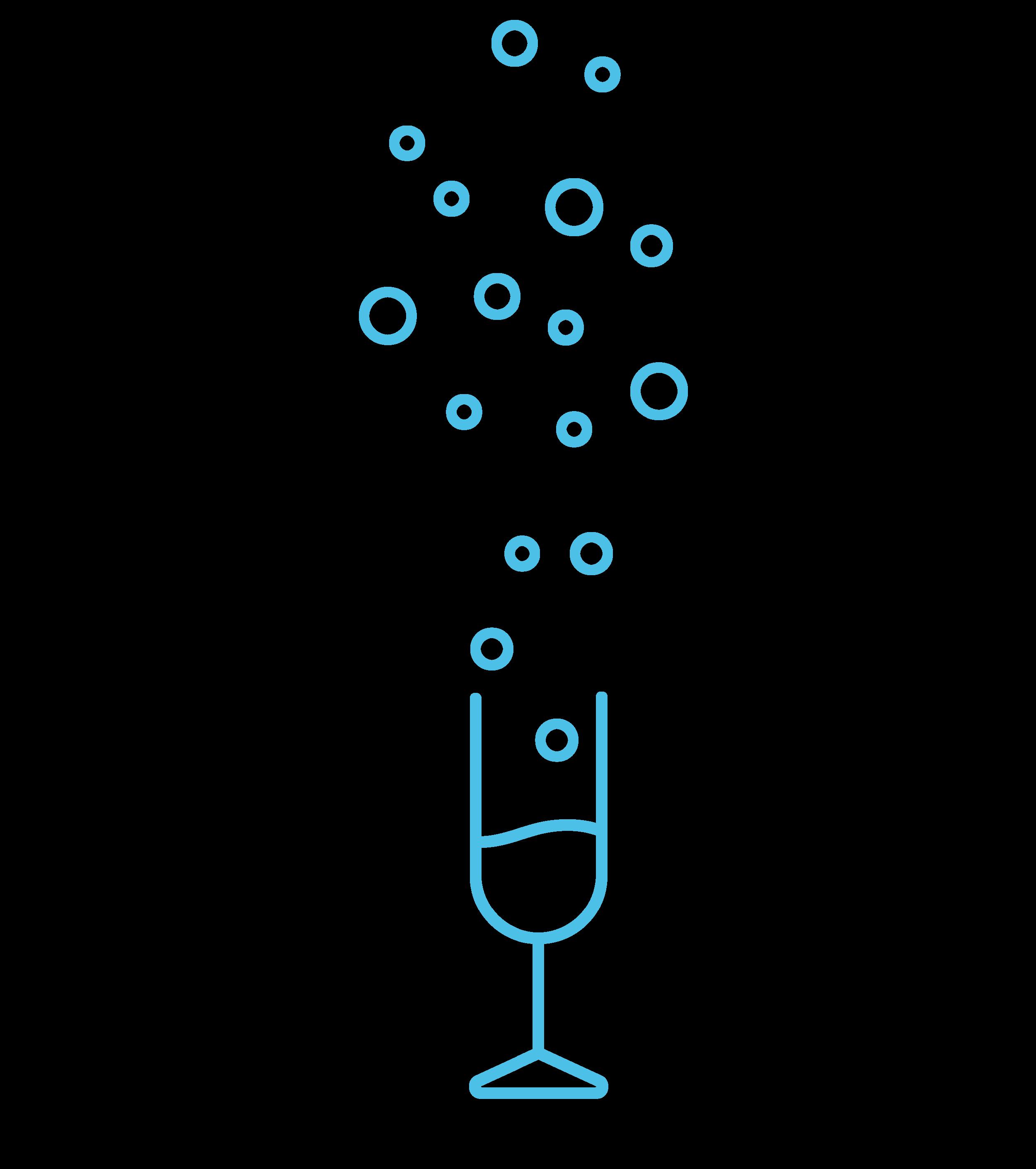 bubbles-04-04.png