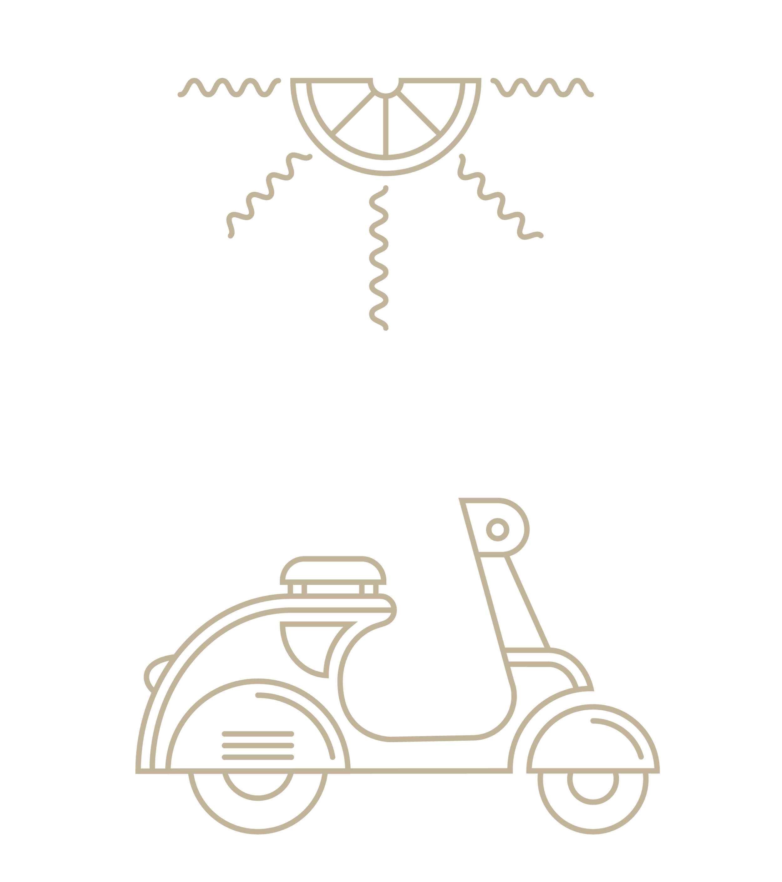 scooter-04.png
