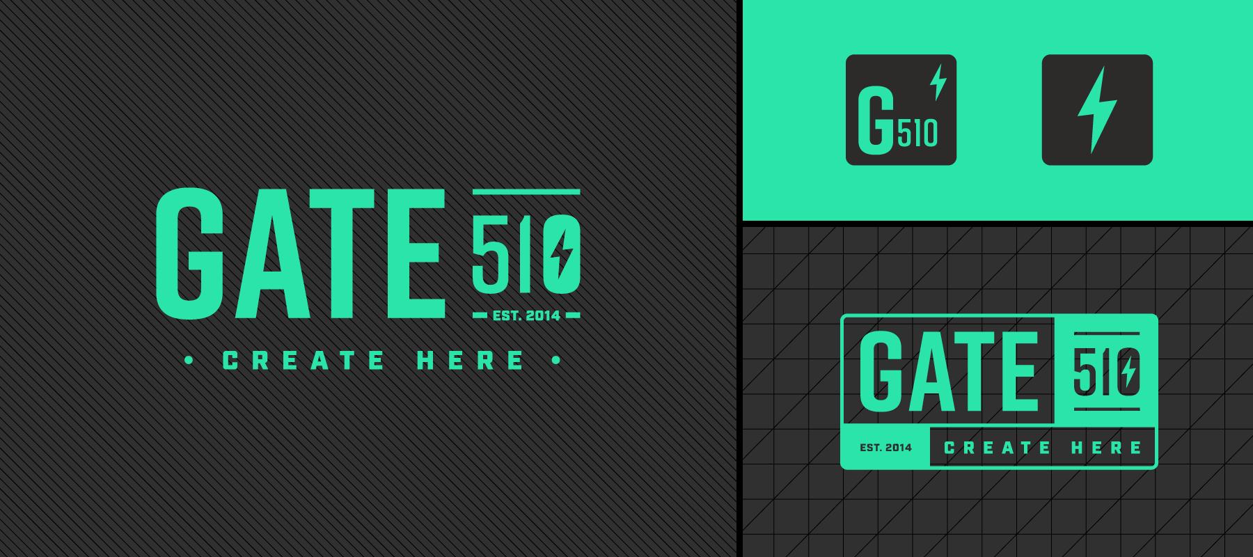 Gate510-logos.png