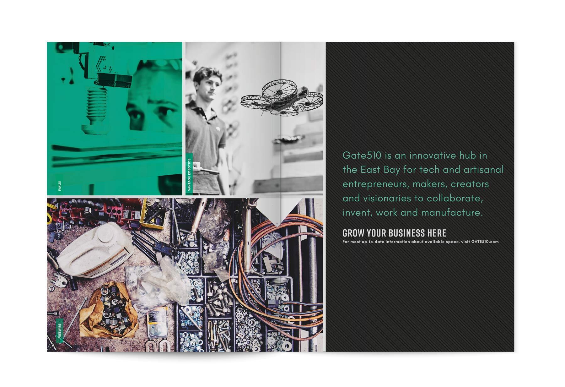 Gate510-Brochure-spread-1.jpg