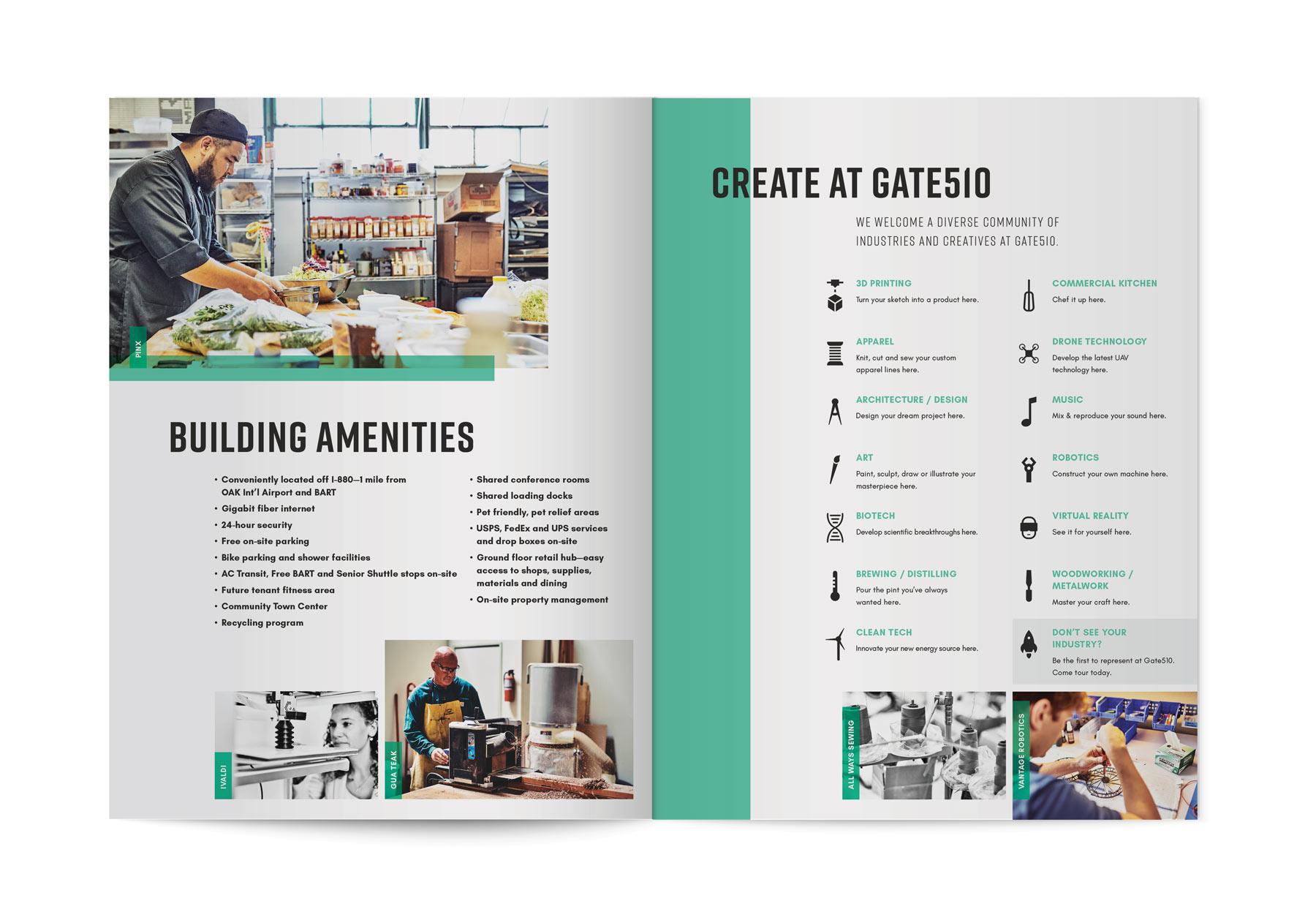 Gate510-Brochure-spread-2.jpg