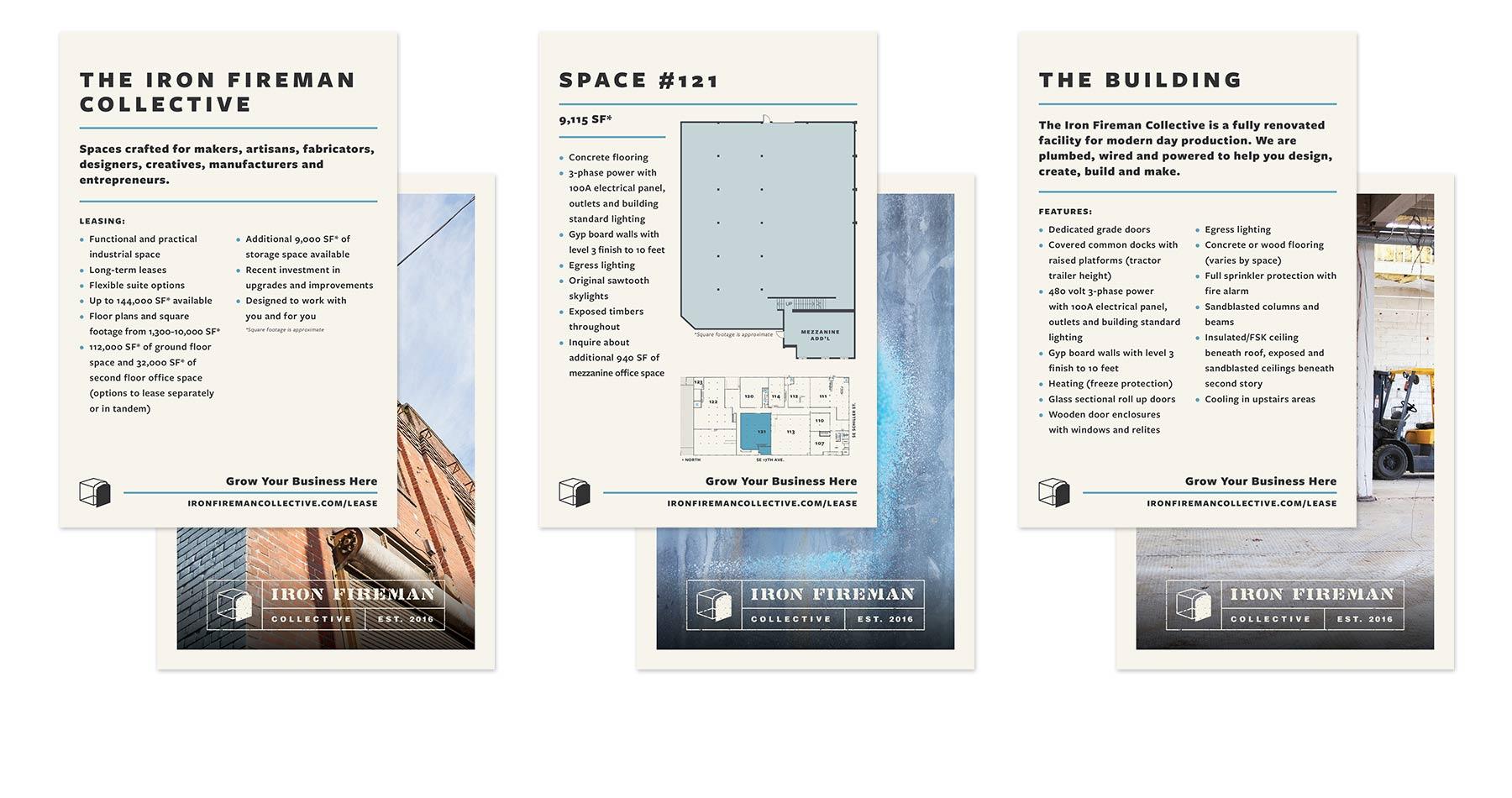 ifc-brochure-cards-laydown-large-2.jpg