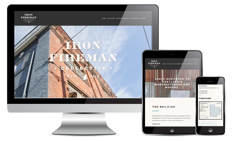 ifc-website-render.jpg