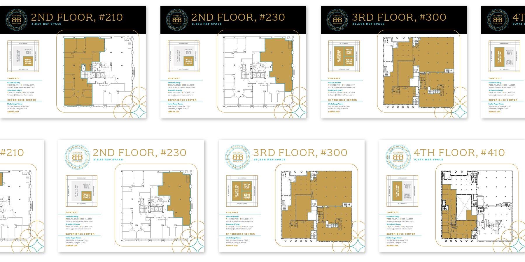 HBB-Floorplans.jpg