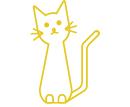 cat-3.jpg