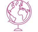 globe-3.jpg