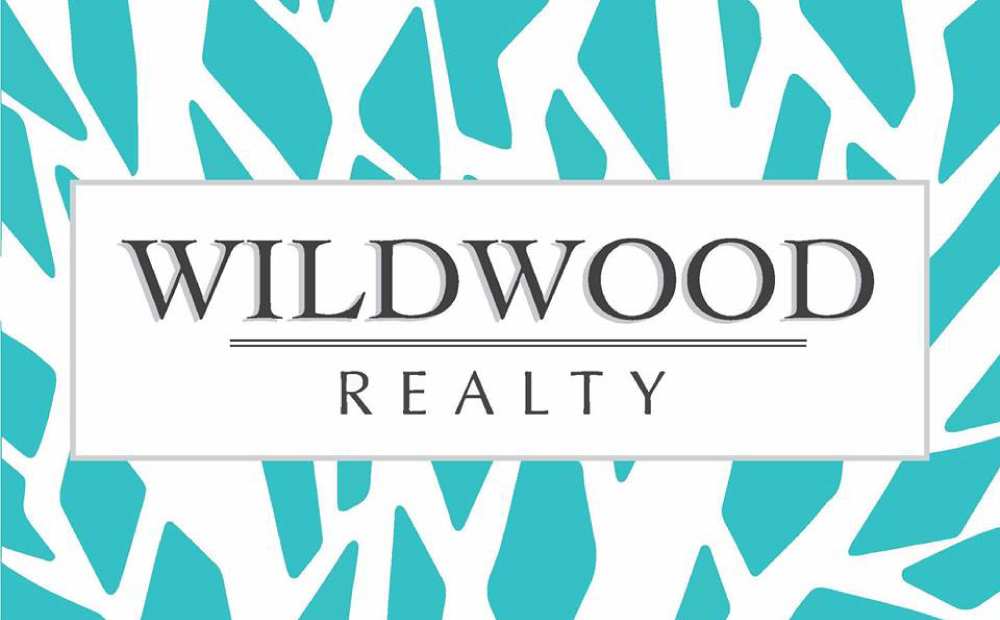 Original Wildwood Realty Logo