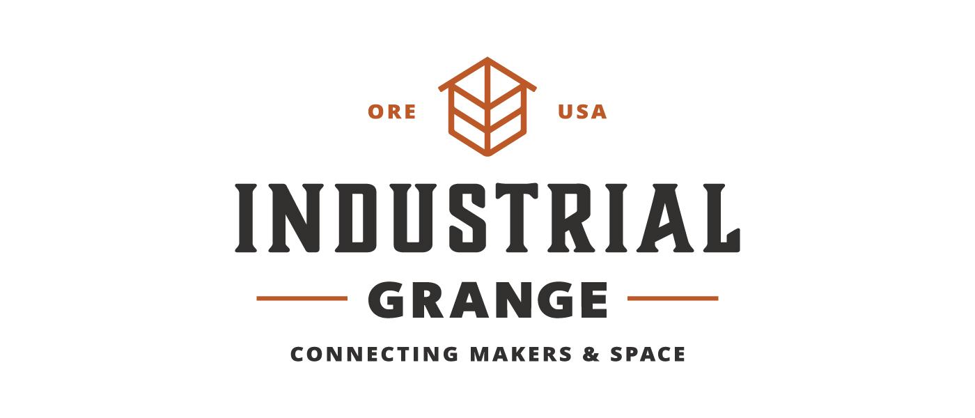Industrial-Grange-Color.jpg