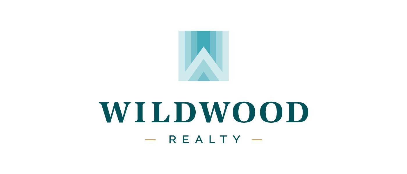 Wildwood-Color.jpg