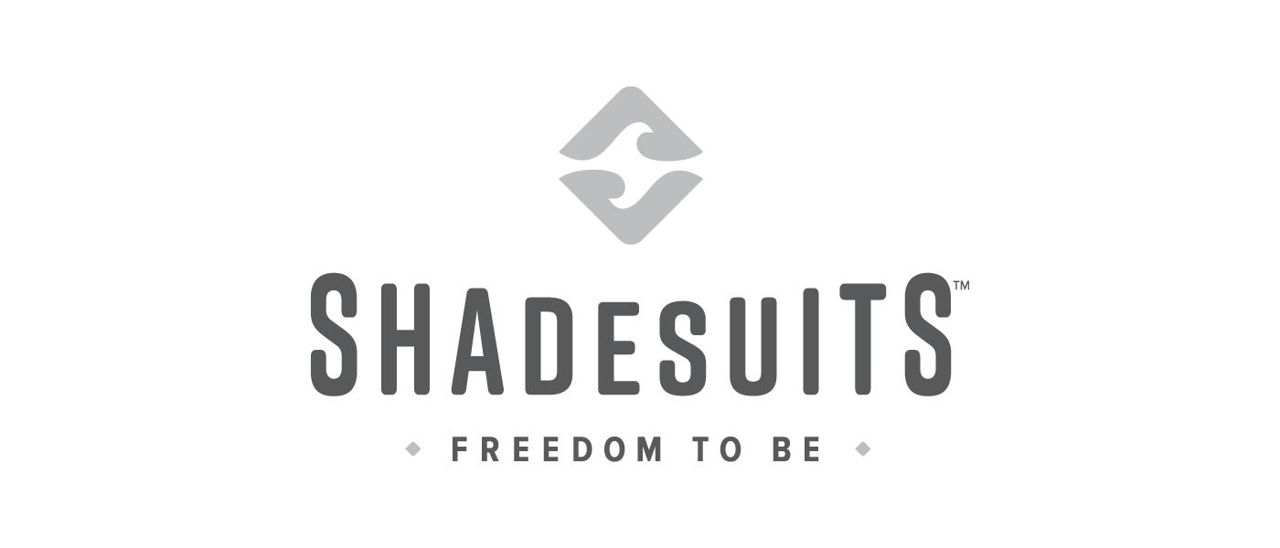 ShadeSuits-Grayscale.jpg