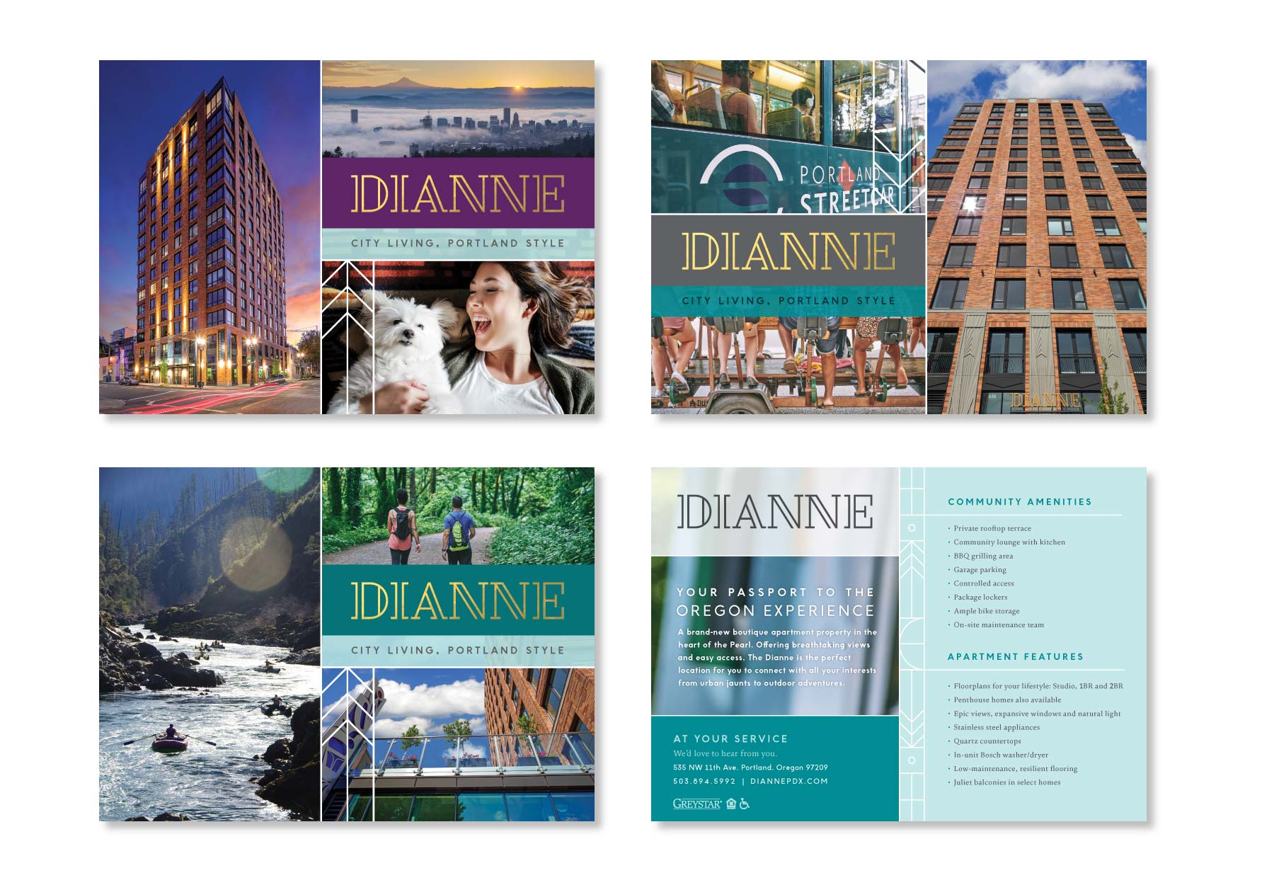The-Dianne-Postcards.jpg