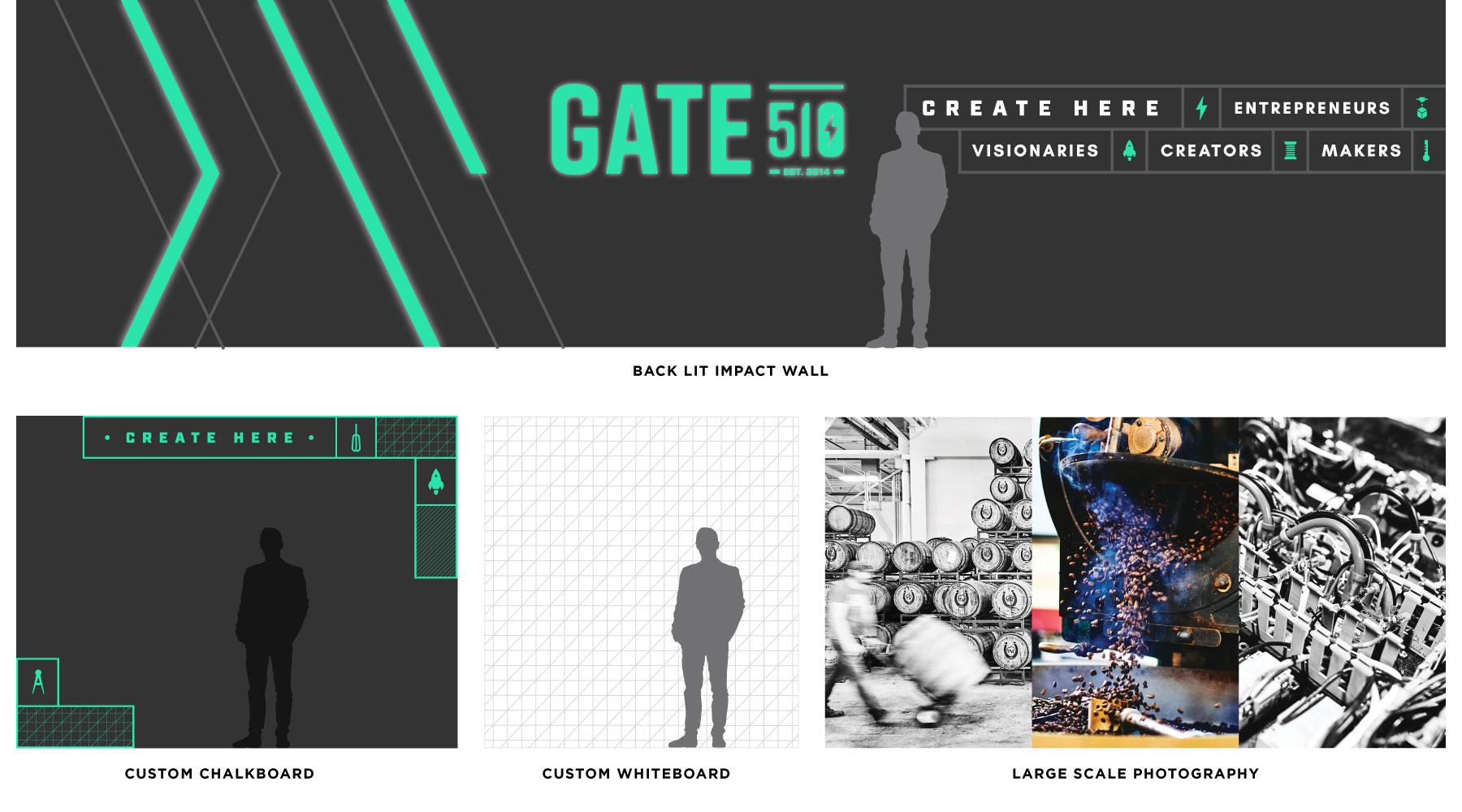 Gate510-town-center-concept-1.jpg