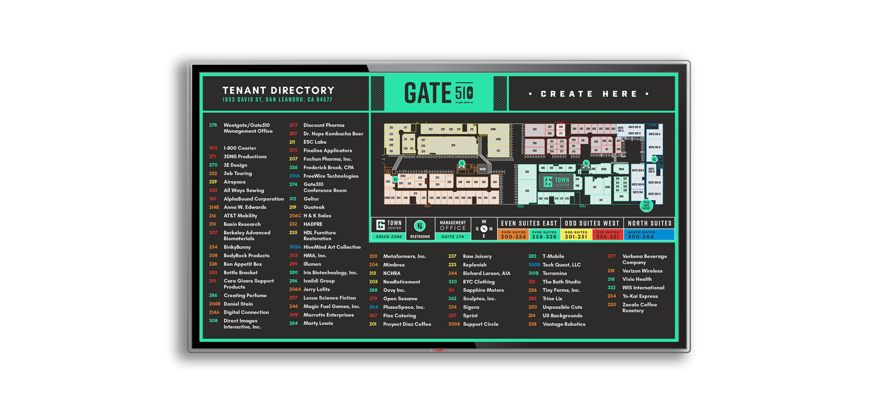 Gate510-directory.jpg