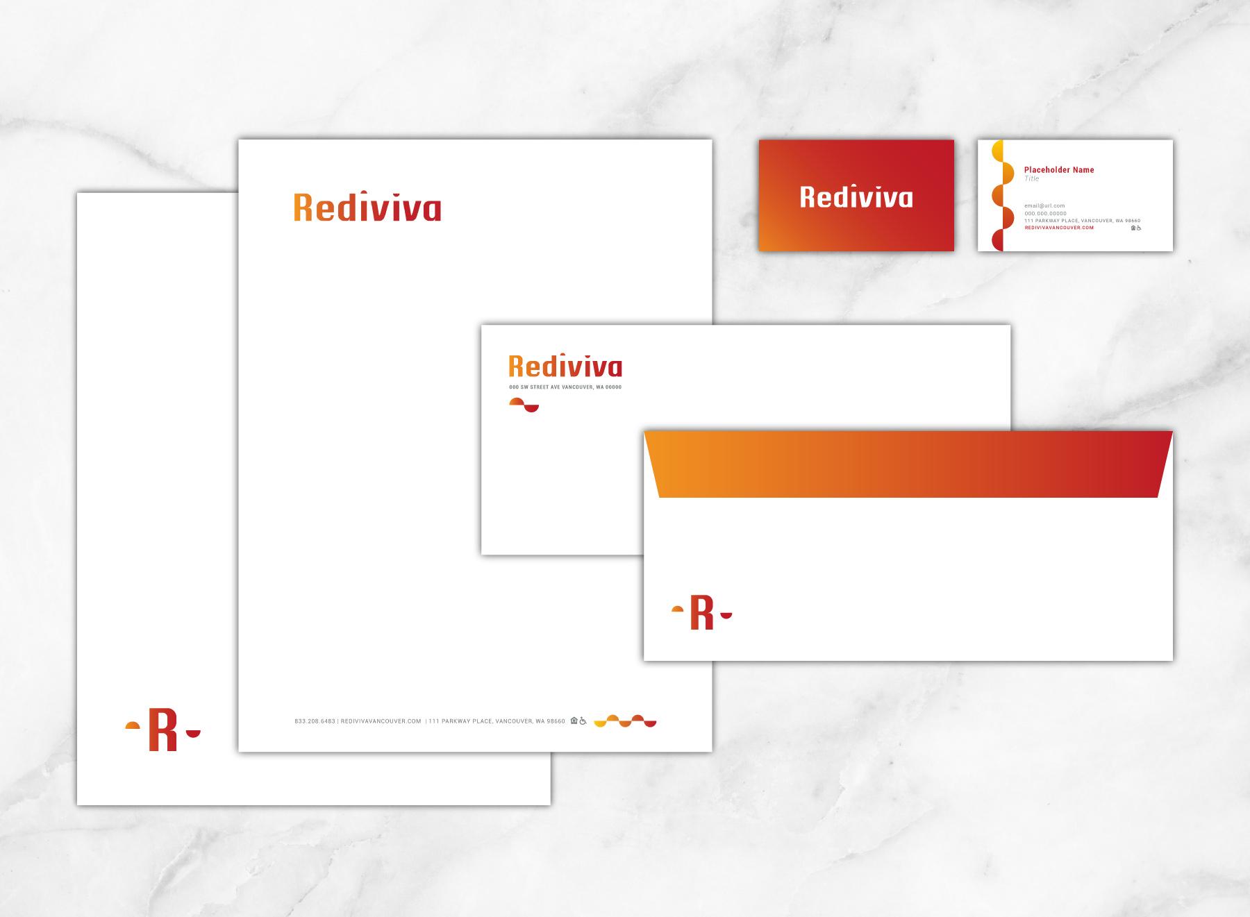 Rediviva-Stationery.jpg