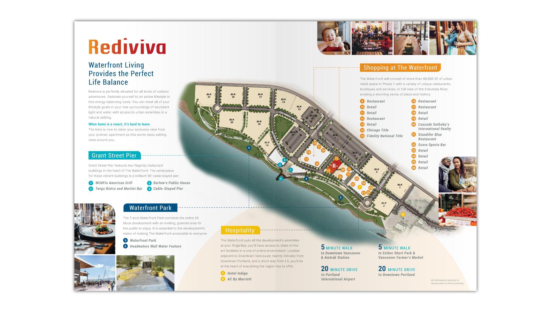Rediviva-Brochure-2.jpg