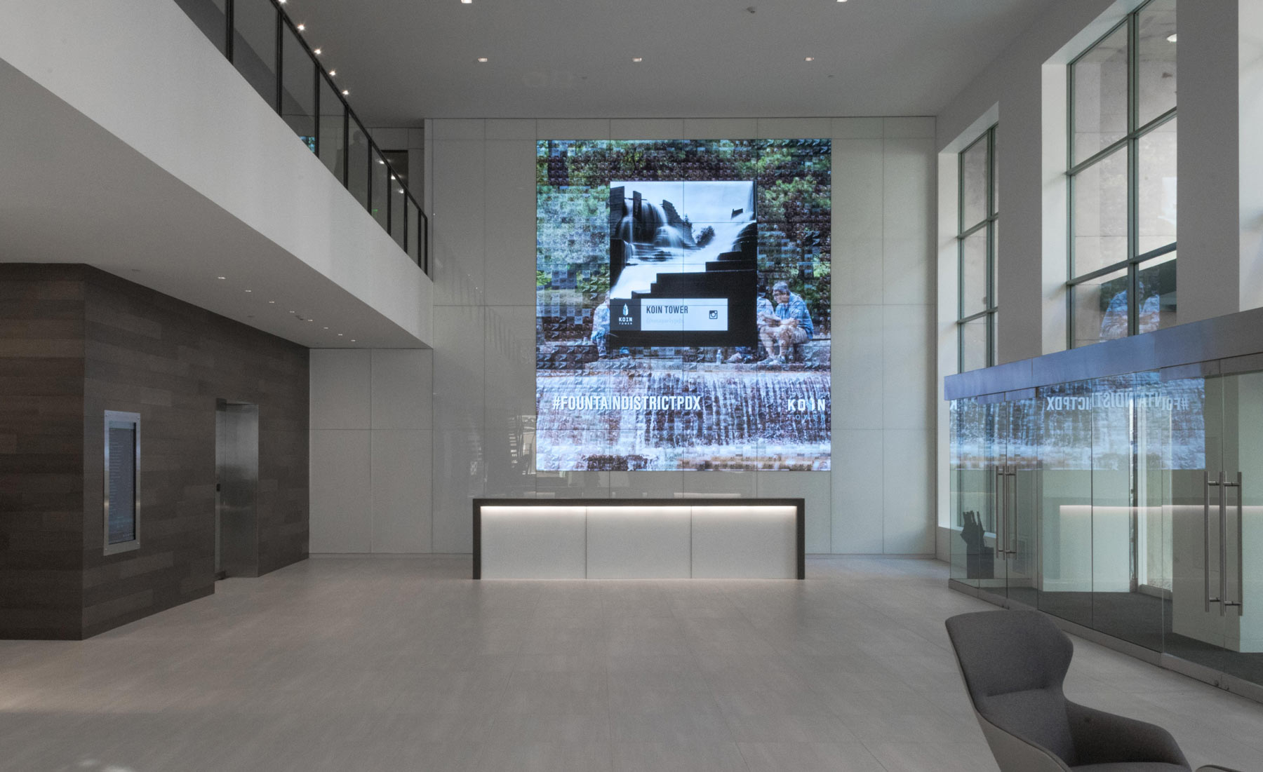 koin-media-wall-lobby.jpg