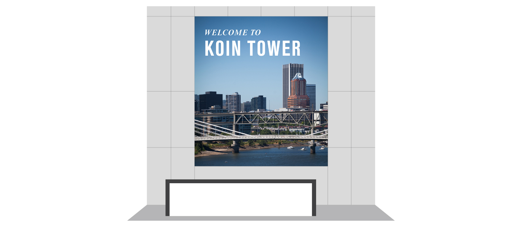 koin-media-wall-ad-mockup.jpg