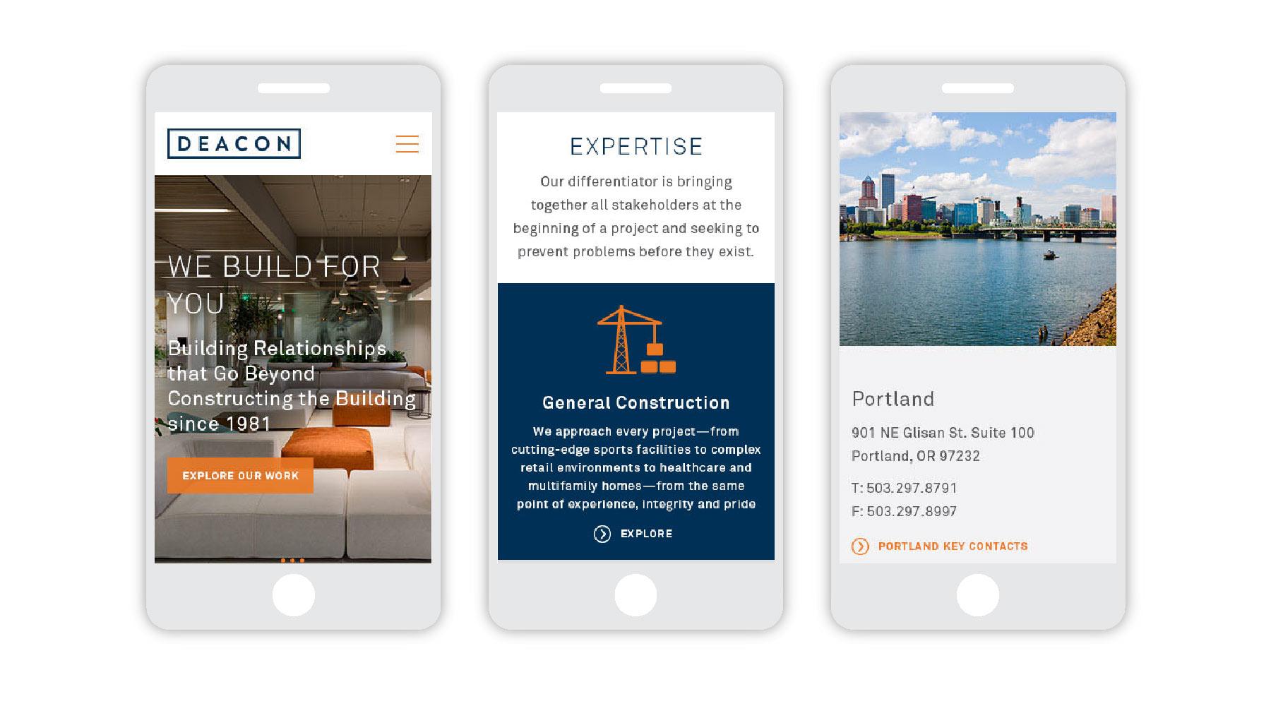 Deacon-website-mobile-2.jpg