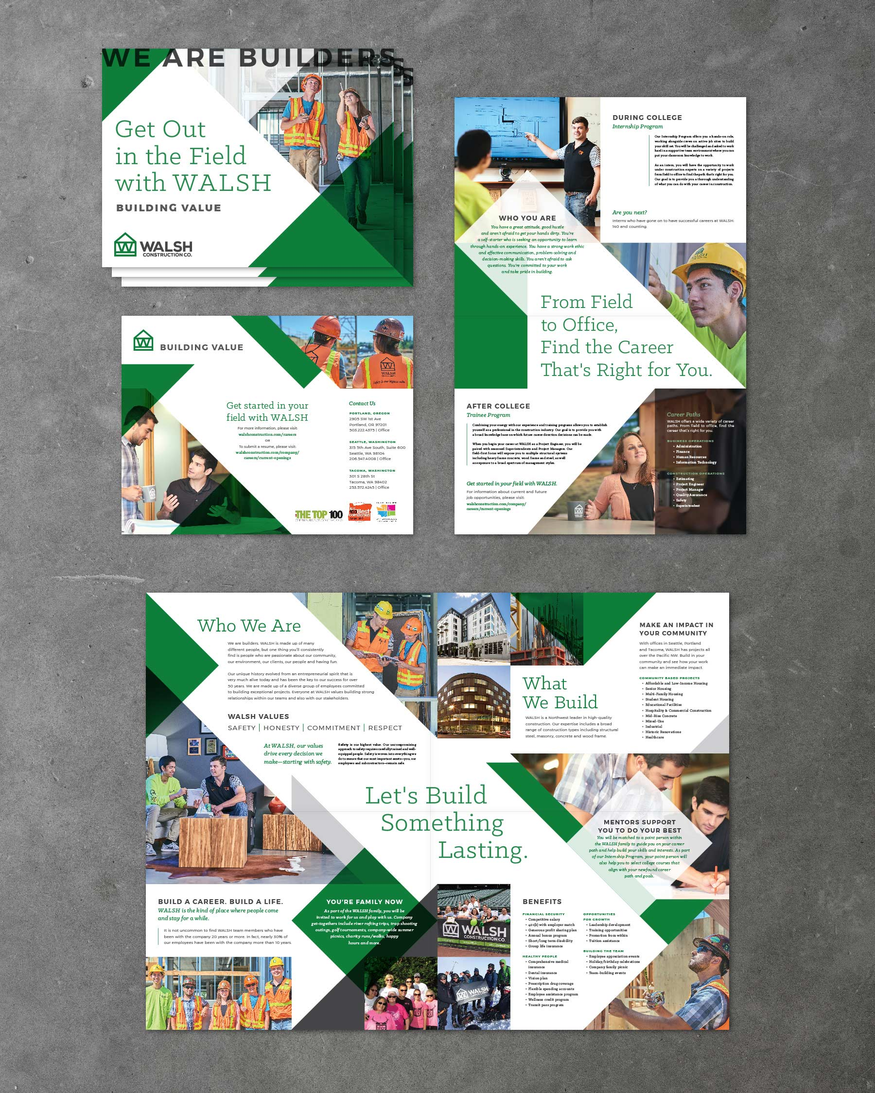 WALSH-recruitment-brochure.jpg