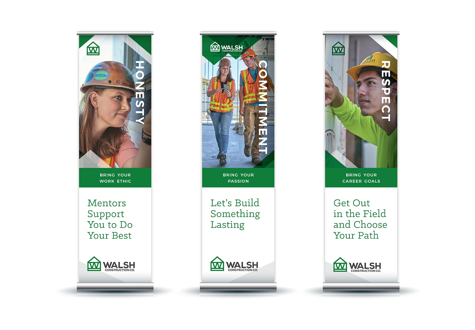 WALSH-retractable-banners.jpg