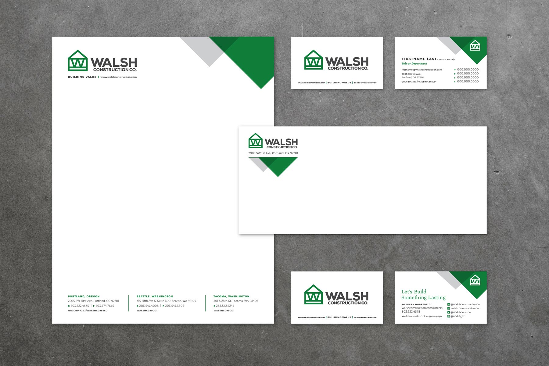 WALSH-Stationery.jpg