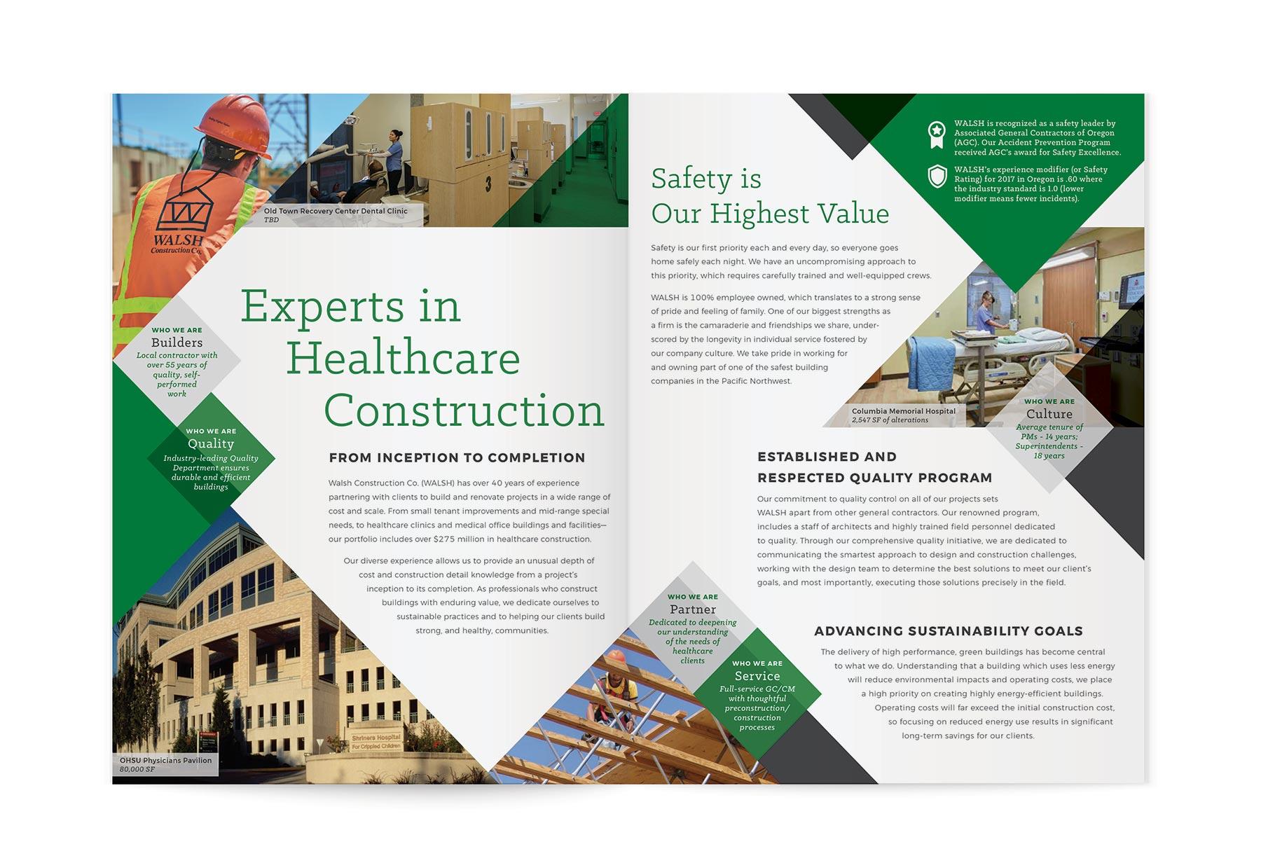 WALSH-Healthcare-Brochure.jpg