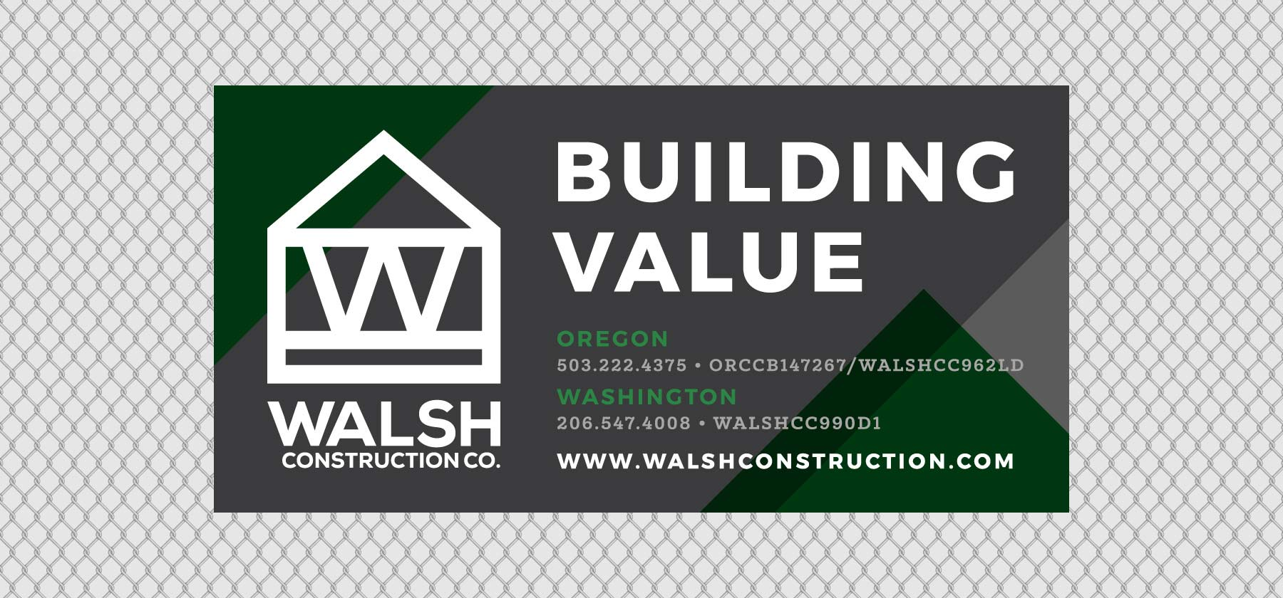 WALSH-Construction-Banner.jpg